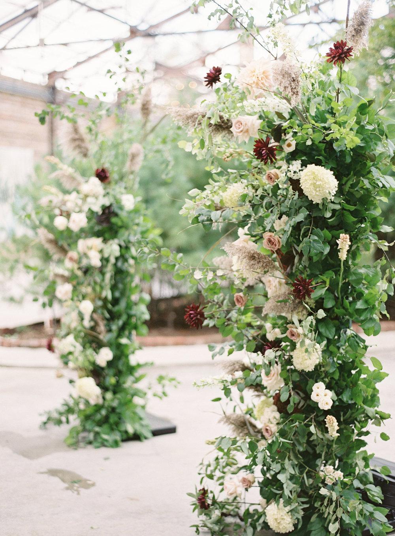 0935-artiese-evergreen-brickworks-wedding-ashleycraig-015.jpg