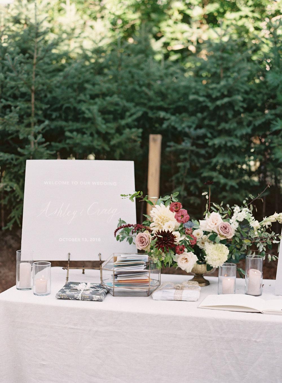0937-artiese-evergreen-brickworks-wedding-ashleycraig-002.jpg