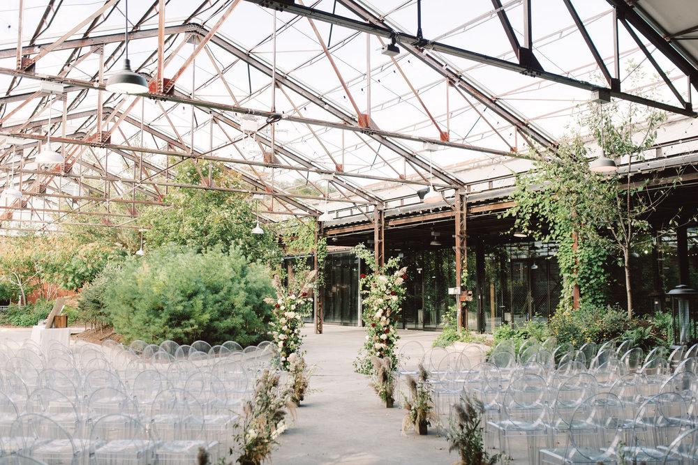 0948-artiese-evergreen-brickworks-wedding-ashleycraig-26759.jpg