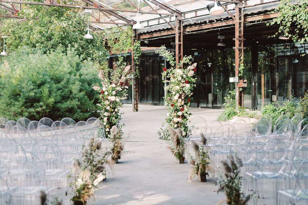 0950-artiese-evergreen-brickworks-wedding-ashleycraig-10238.jpg