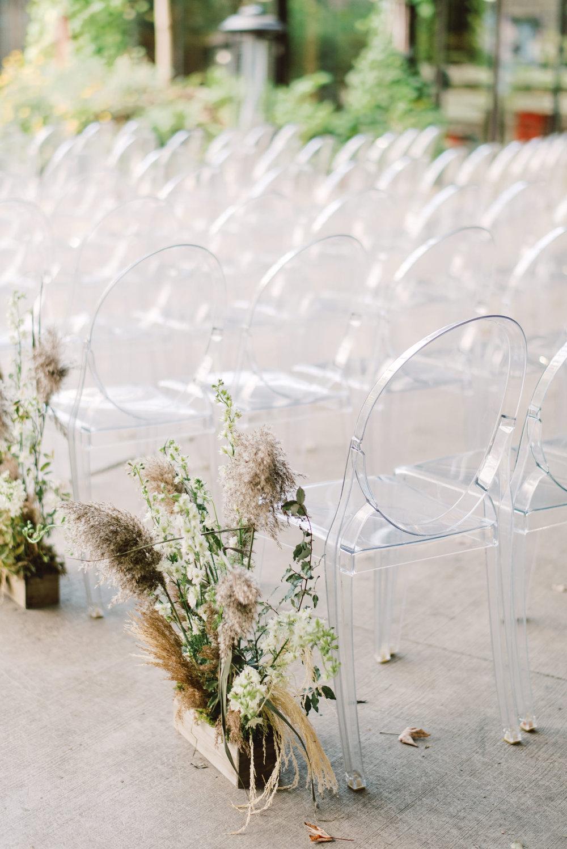 0951-artiese-evergreen-brickworks-wedding-ashleycraig-10239.jpg
