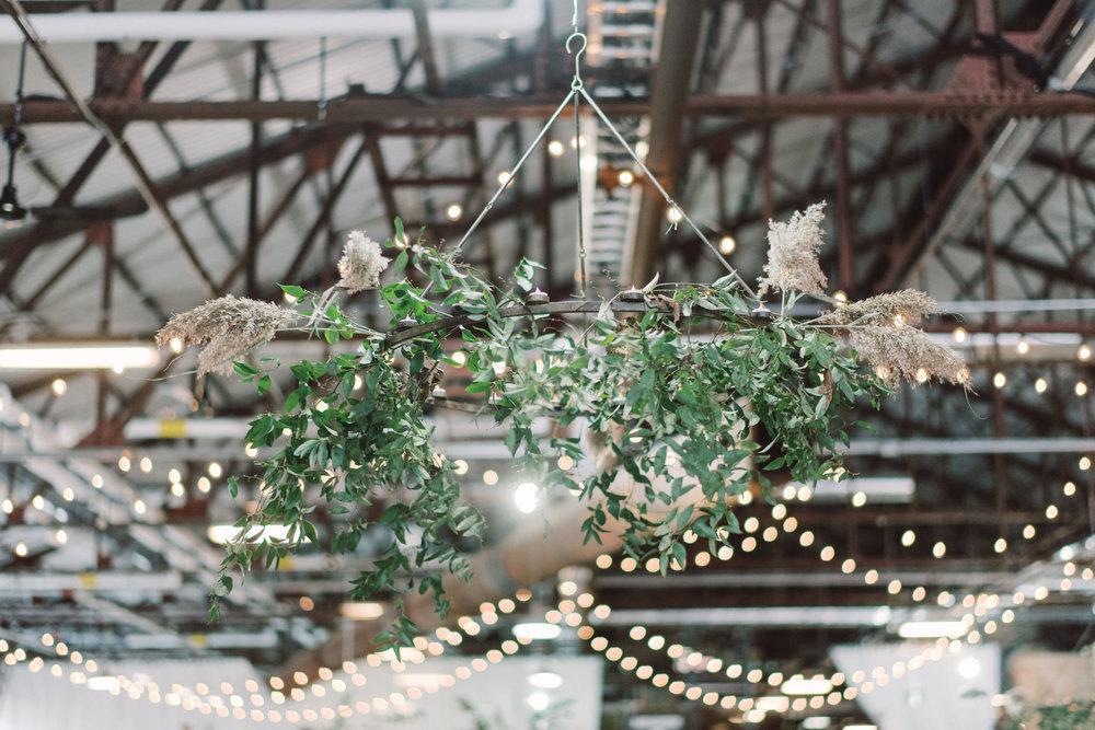 0972-artiese-evergreen-brickworks-wedding-ashleycraig-10255.jpg