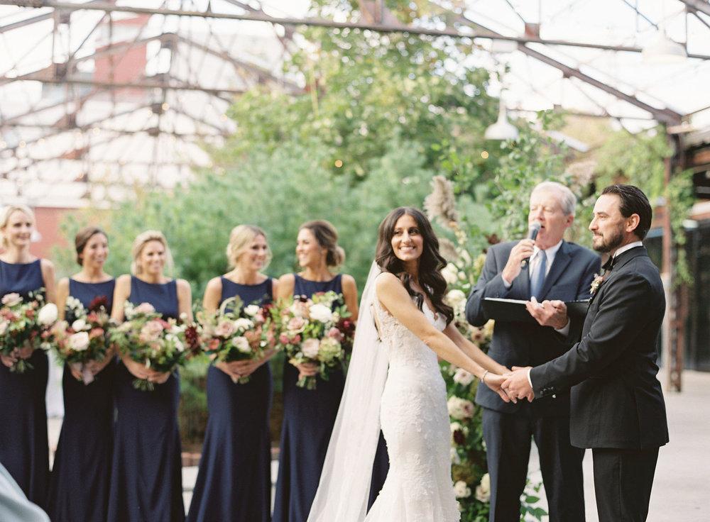 1070-artiese-evergreen-brickworks-wedding-ashleycraig-011.jpg