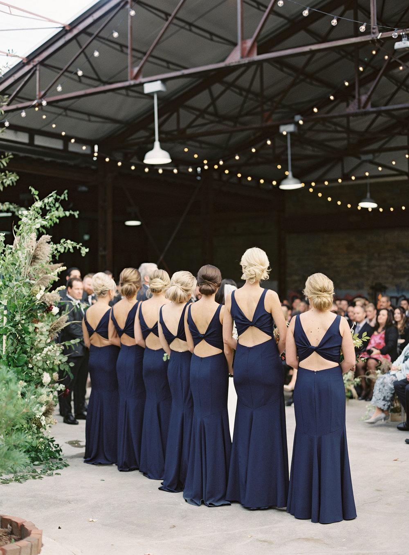 1073-artiese-evergreen-brickworks-wedding-ashleycraig-015.jpg