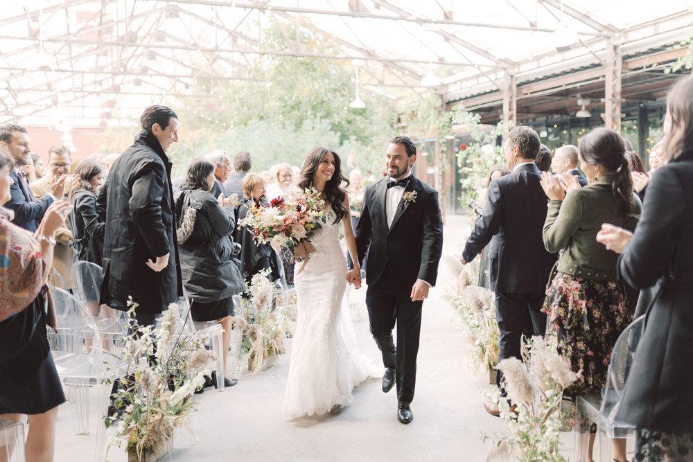 1183-artiese-evergreen-brickworks-wedding-ashleycraig-03788.jpg