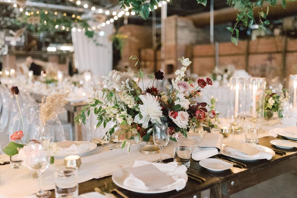 1399-artiese-evergreen-brickworks-wedding-ashleycraig-26850.jpg