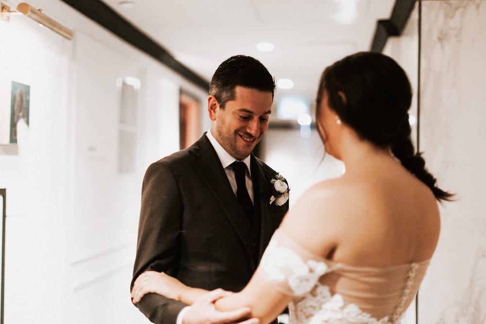 Shauna-Justin-Wedding-Bows-And-Lavender--0135.jpg