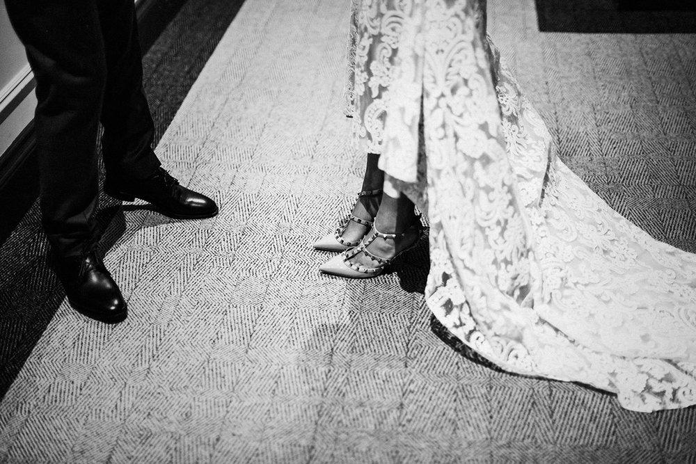 Shauna-Justin-Wedding-Bows-And-Lavender--0149.jpg