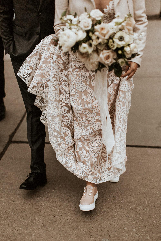 Shauna-Justin-Wedding-Bows-And-Lavender--0186.jpg