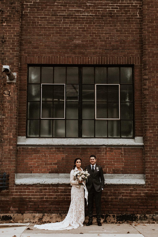 Shauna-Justin-Wedding-Bows-And-Lavender--0189.jpg