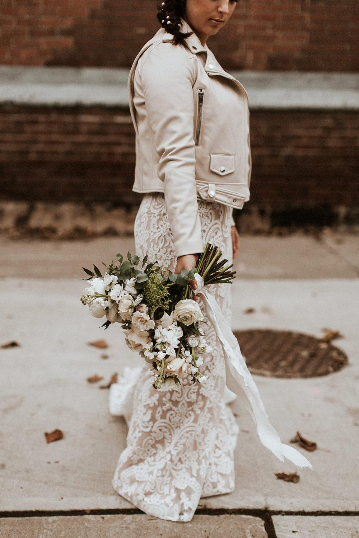 Shauna-Justin-Wedding-Bows-And-Lavender--0202.jpg