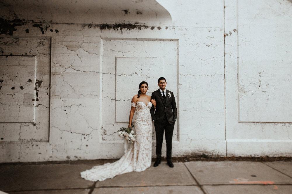 Shauna-Justin-Wedding-Bows-And-Lavender--0252.jpg