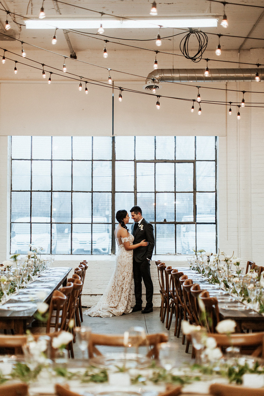 Shauna-Justin-Wedding-Bows-And-Lavender--0265.jpg