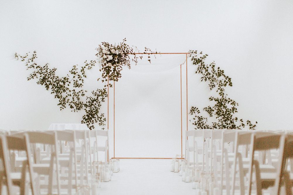 Shauna-Justin-Wedding-Bows-And-Lavender--0270.jpg