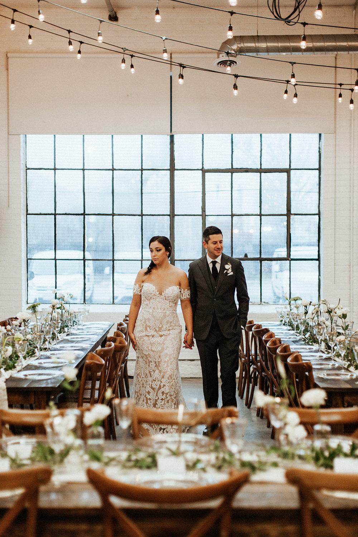Shauna-Justin-Wedding-Bows-And-Lavender--0269.jpg