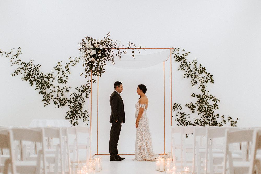 Shauna-Justin-Wedding-Bows-And-Lavender--0271.jpg