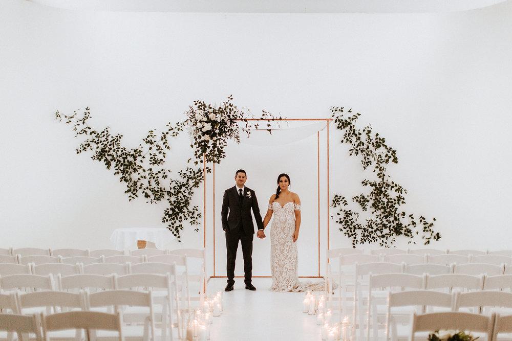 Shauna-Justin-Wedding-Bows-And-Lavender--0274.jpg