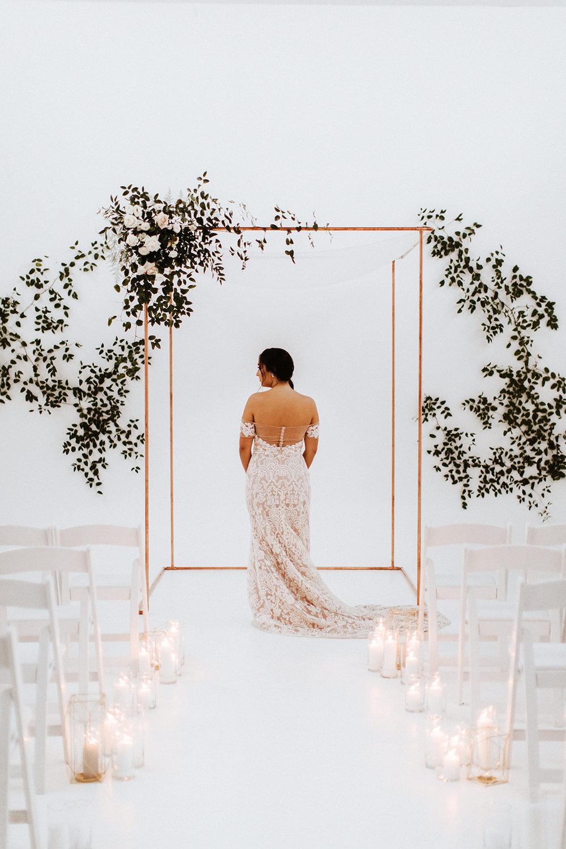 Shauna-Justin-Wedding-Bows-And-Lavender--0284.jpg