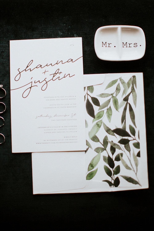 Shauna-Justin-Wedding-Bows-And-Lavender--0011.jpg