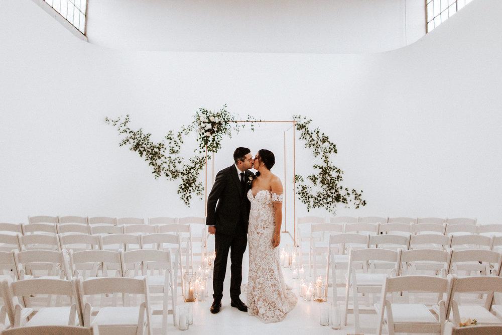 Shauna-Justin-Wedding-Bows-And-Lavender--0287.jpg