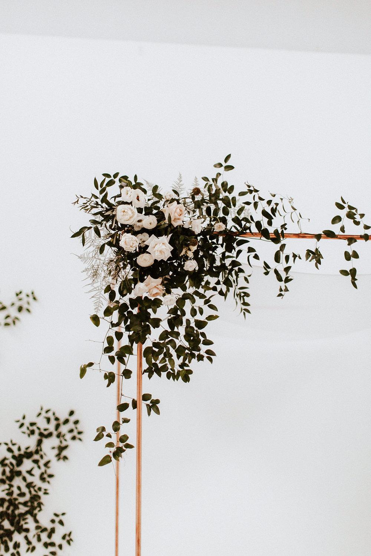 Shauna-Justin-Wedding-Bows-And-Lavender--0288.jpg