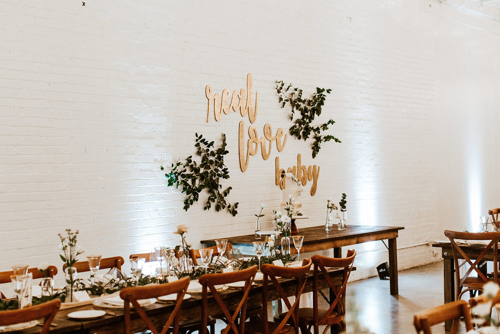 Shauna-Justin-Wedding-Bows-And-Lavender--0435.jpg