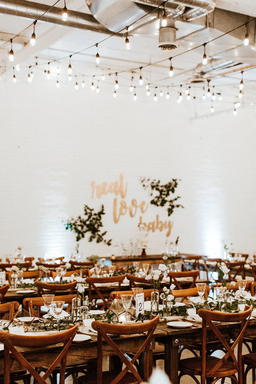 Shauna-Justin-Wedding-Bows-And-Lavender--0440.jpg