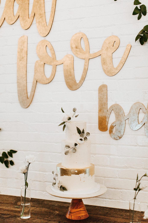 Shauna-Justin-Wedding-Bows-And-Lavender--0449.jpg