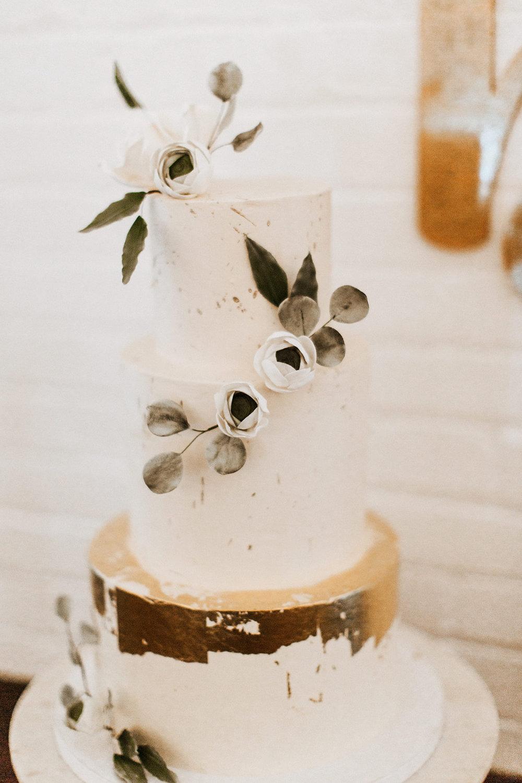 Shauna-Justin-Wedding-Bows-And-Lavender--0450.jpg