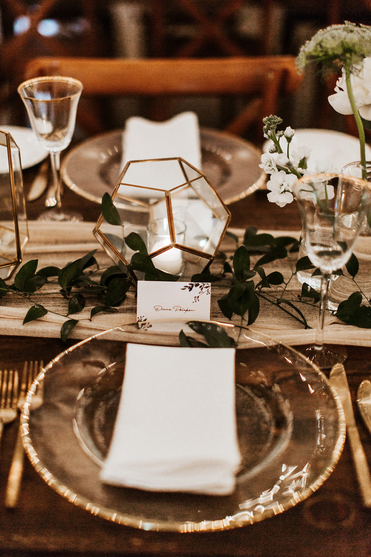 Shauna-Justin-Wedding-Bows-And-Lavender--0464.jpg