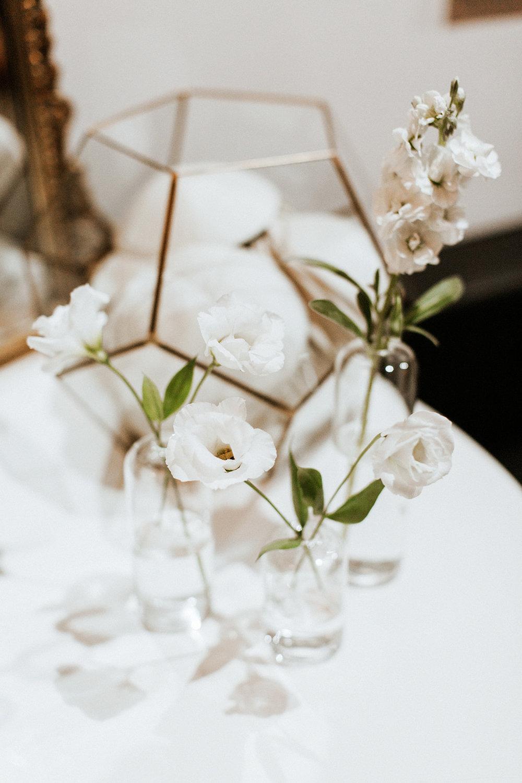 Shauna-Justin-Wedding-Bows-And-Lavender--0489.jpg