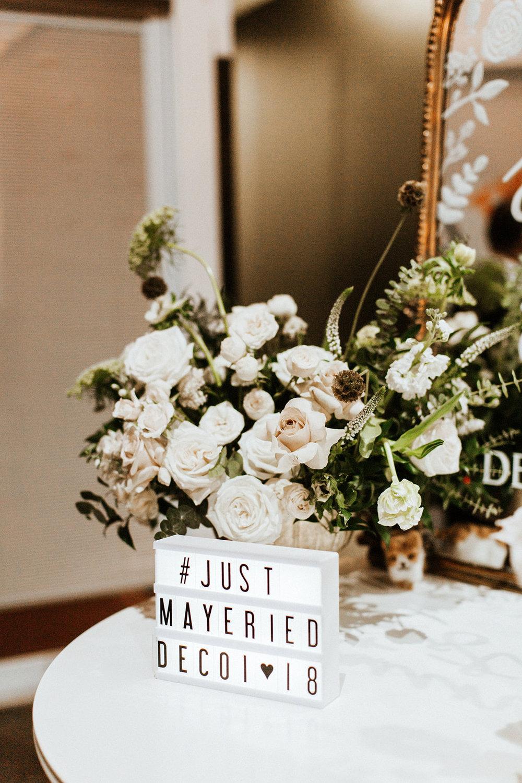 Shauna-Justin-Wedding-Bows-And-Lavender--0490.jpg