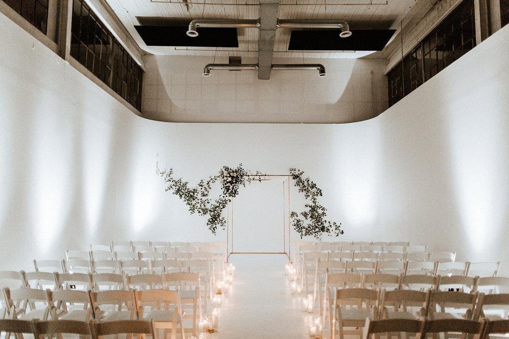 Shauna-Justin-Wedding-Bows-And-Lavender--0496.jpg