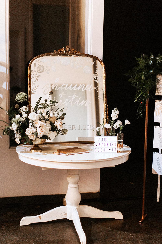 Shauna-Justin-Wedding-Bows-And-Lavender--0638.jpg