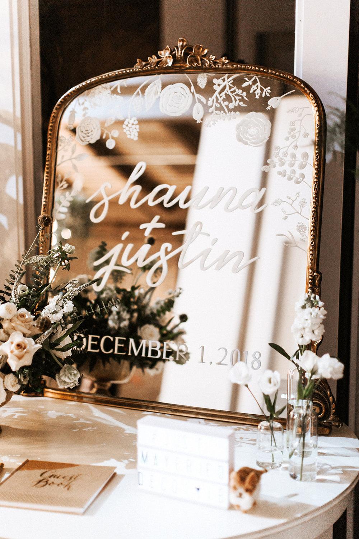 Shauna-Justin-Wedding-Bows-And-Lavender--0645.jpg