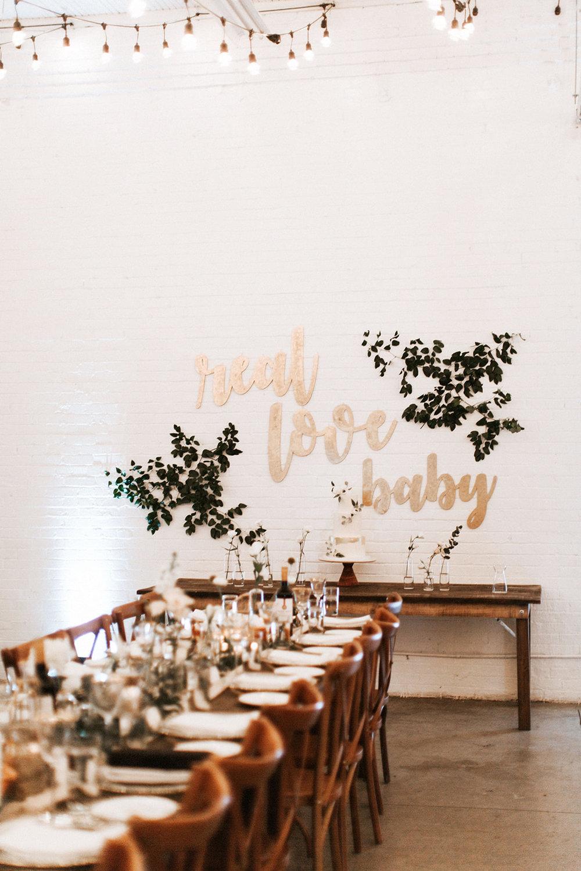 Shauna-Justin-Wedding-Bows-And-Lavender--0661.jpg