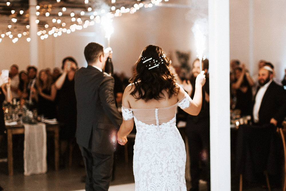 Shauna-Justin-Wedding-Bows-And-Lavender--0687.jpg