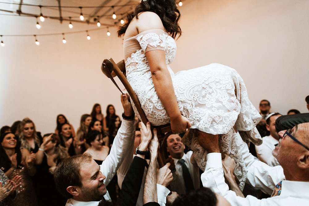 Shauna-Justin-Wedding-Bows-And-Lavender--0726.jpg