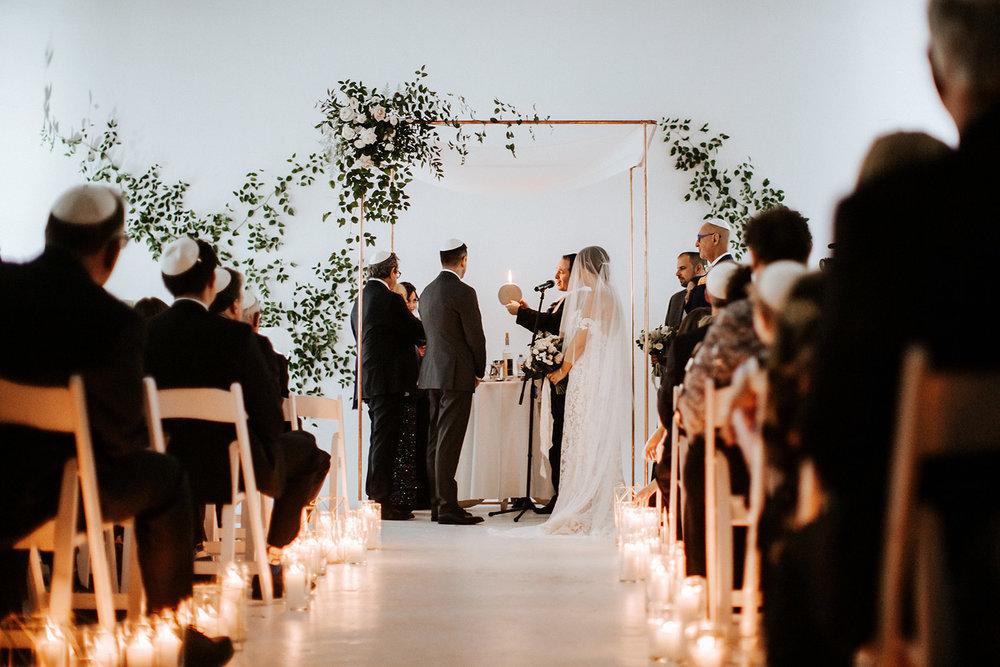 Shauna-Justin-Wedding-Bows-And-Lavender--0597.jpg