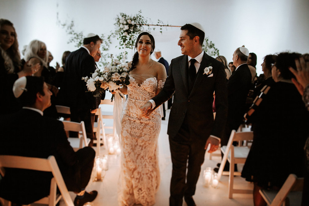 Shauna-Justin-Wedding-Bows-And-Lavender--0635.jpg