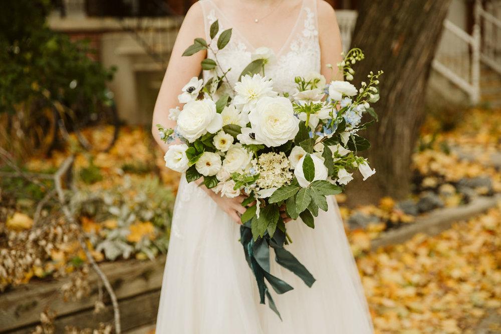 The_great_hall_toronto_wedding_photography_magnolia_studios-124.jpg