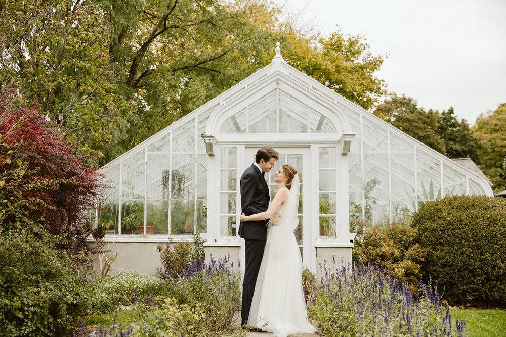 The_great_hall_toronto_wedding_photography_magnolia_studios-217.jpg