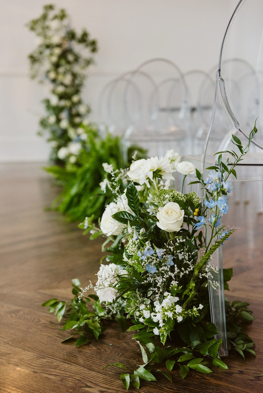 The_great_hall_toronto_wedding_photography_magnolia_studios-293.jpg