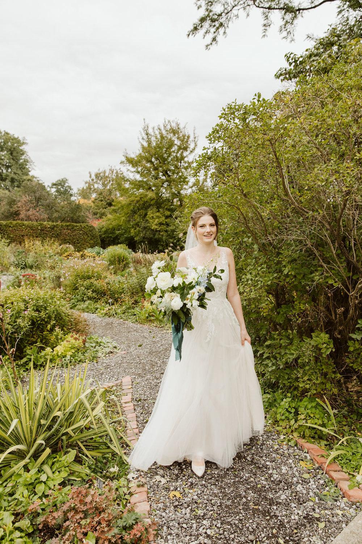 The_great_hall_toronto_wedding_photography_magnolia_studios-248.jpg
