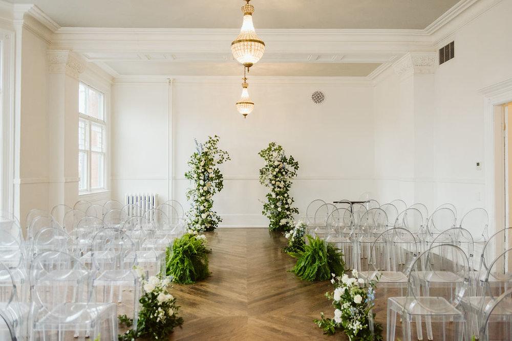 The_great_hall_toronto_wedding_photography_magnolia_studios-294.jpg