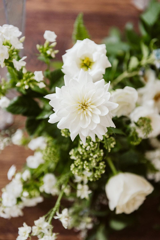 The_great_hall_toronto_wedding_photography_magnolia_studios-300.jpg