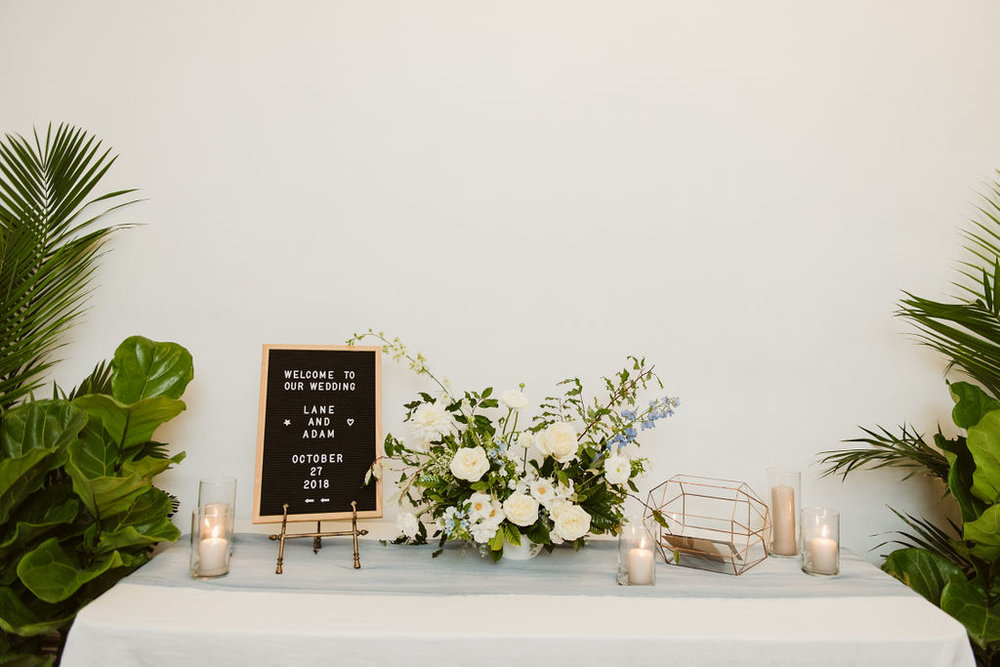 The_great_hall_toronto_wedding_photography_magnolia_studios-304.jpg