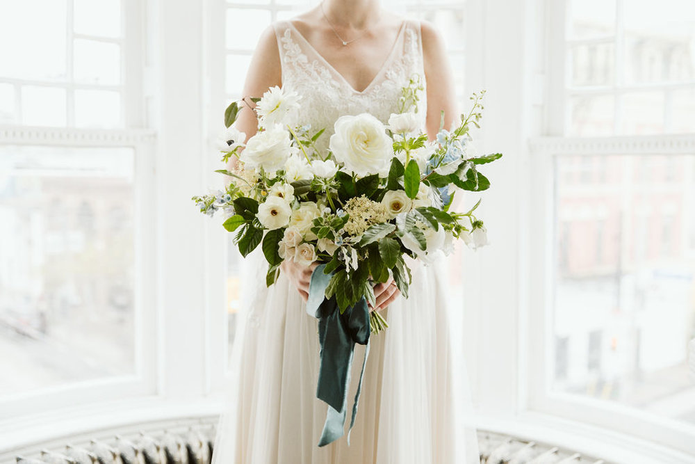 The_great_hall_toronto_wedding_photography_magnolia_studios-307.jpg