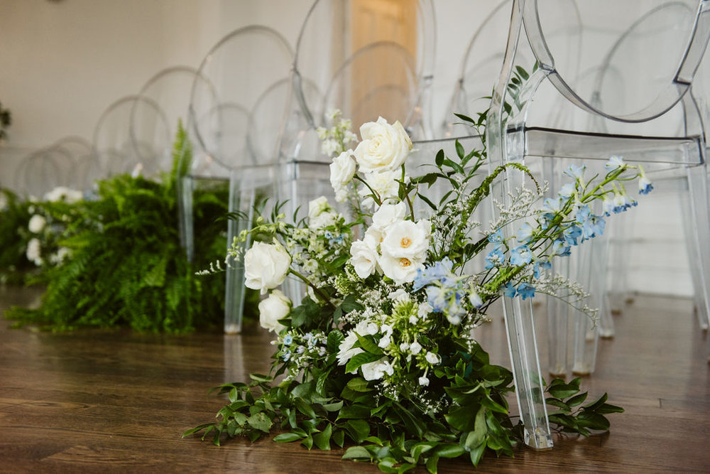 The_great_hall_toronto_wedding_photography_magnolia_studios-319.jpg