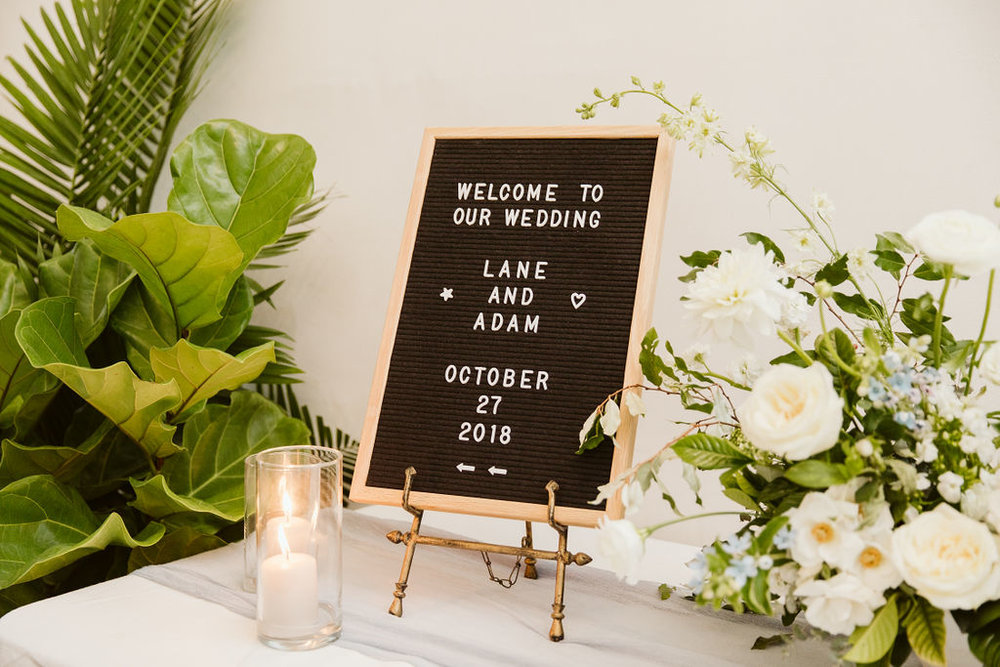 The_great_hall_toronto_wedding_photography_magnolia_studios-382.jpg